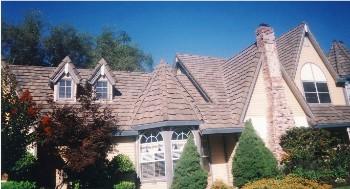 Sacramento Roofing Contractor U2013 TK Roofing