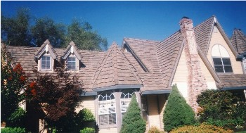 Sacramento Roofing Contractor_1