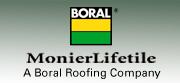 Boral-MLT-logo