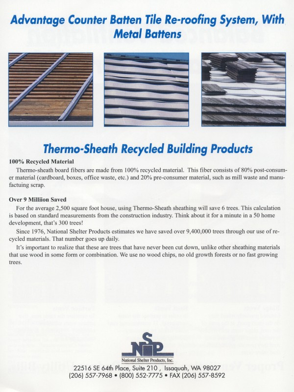 TK_Roofing_Energy_Efficient_Roof_Systems_4