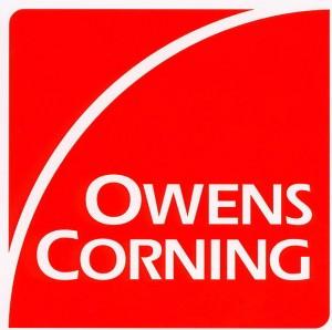 owens-corning-300x298