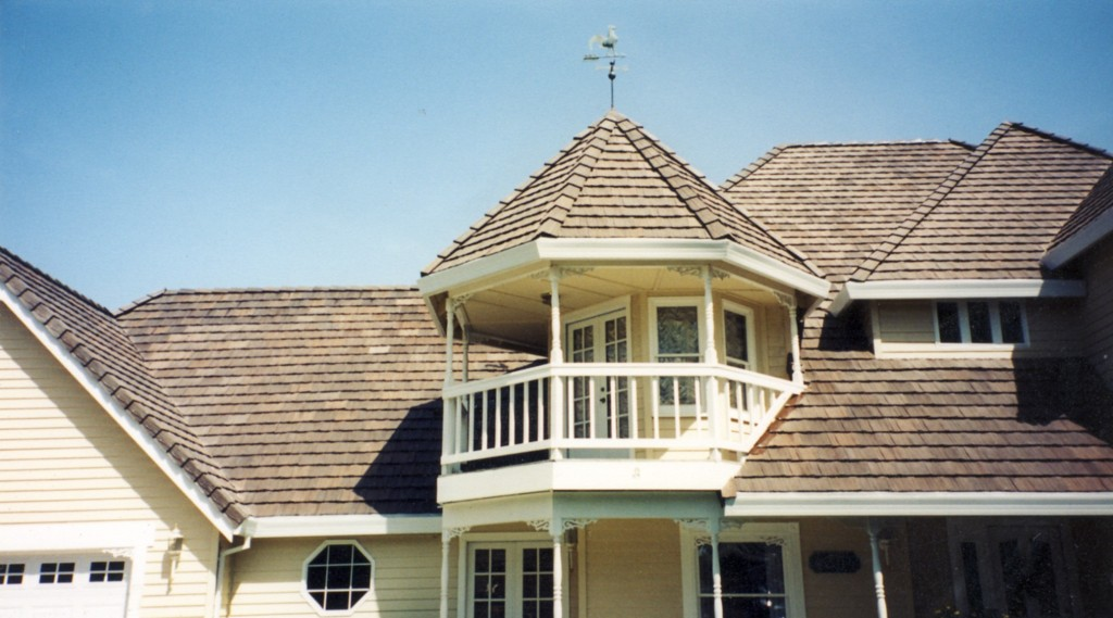 TK_Roofing_Maintenance_Repairs_2