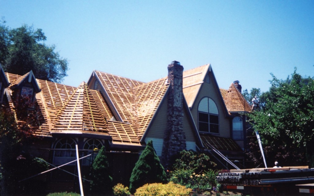 TK_Roofing_Replacement_2